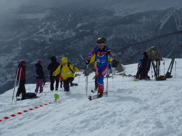 2012-02-skialpi-l-roux