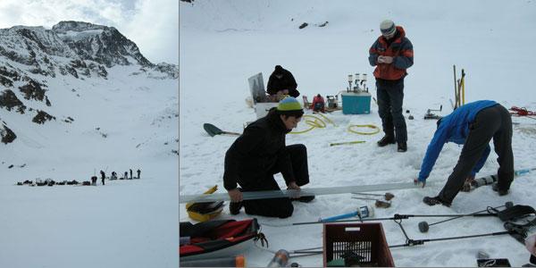 2012-06-lacs-hiver600