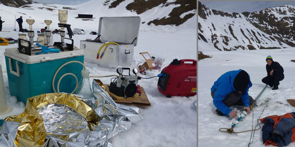2012-06-manip-hiver600