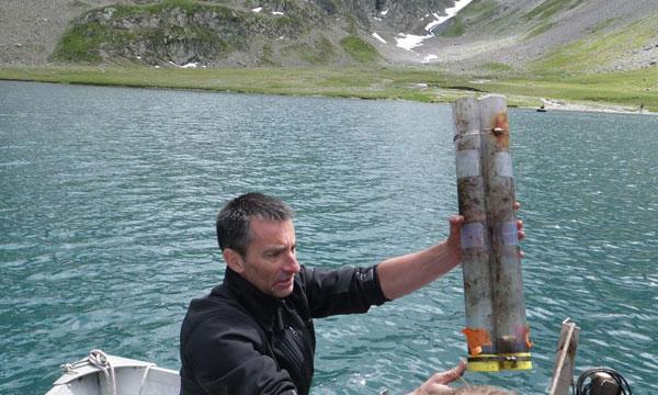 2012-07-prelevts-lacs-pne