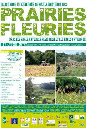 2012-journal-prairies-fleur