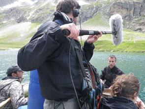 2012-lacs-tournage-295