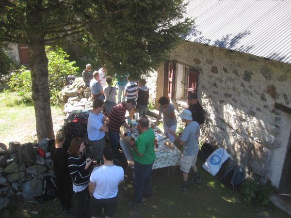 2012-09-15-Lauvitel