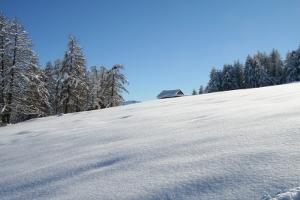 2009-10-sejours-hiver-01
