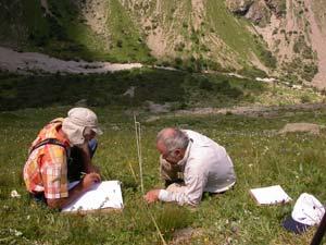 2009-11-lecture-vegetation