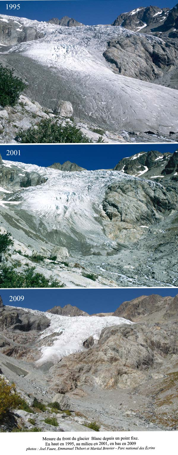 2009-11-montage-glacier-blanc