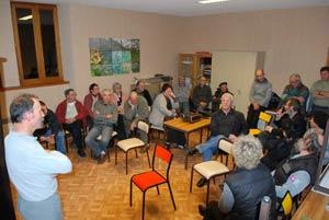 2009-12-renc-oris