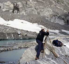 2010-10-suivi-muande-roche