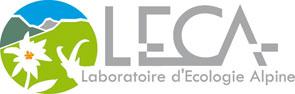 2011-08-logo-leca