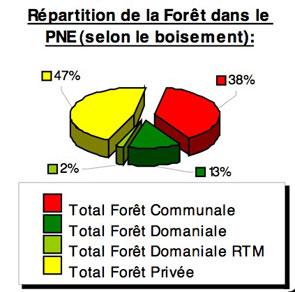 2011-09-graph-rpart