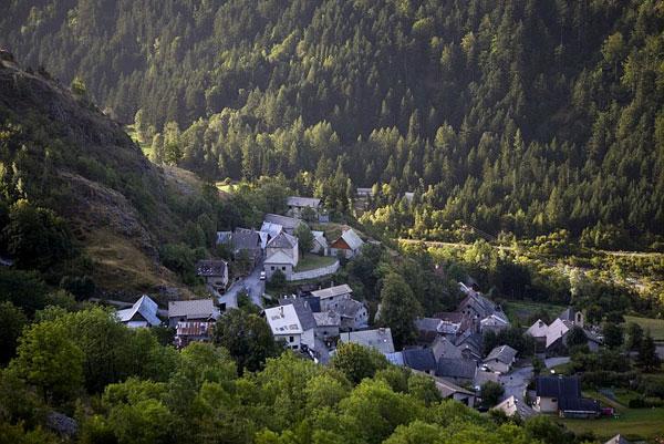 2011-09-pays-champ-valgo