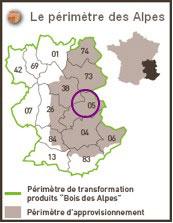 2011-10-bois-desalpes