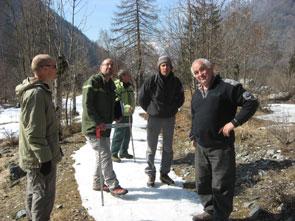 2011-12-reunion-terrain