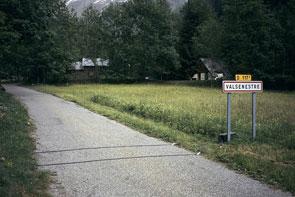 compteur-routier