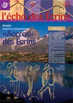 echo28-couv