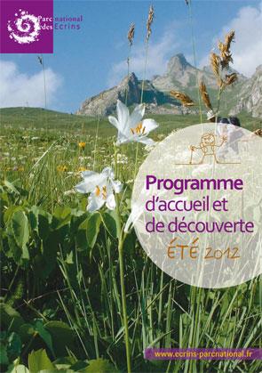 2012-05-prog-ete-couv-295