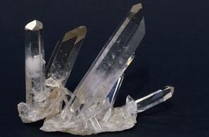 2012-08-quartz