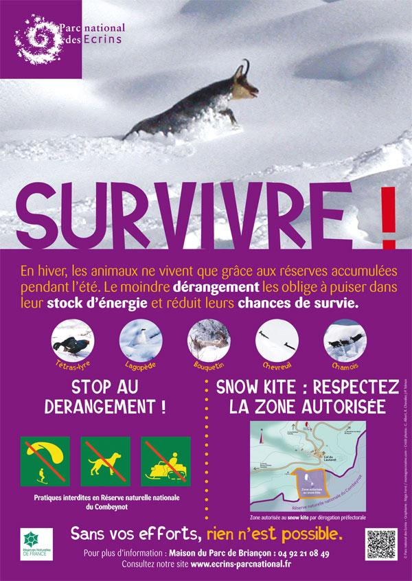 2012-12-pano-kite-laut