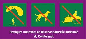 2012-12-picto-regle