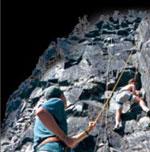2013-06-ri-escalade