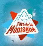 2013-fete-mont-logo