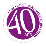 2013-picto-40ans-150
