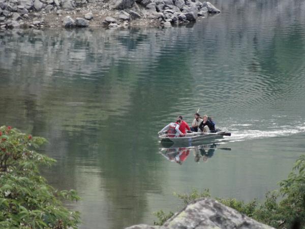 2013-9-ri-atbi-bateau