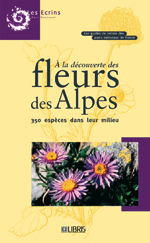 couv-livre-flore