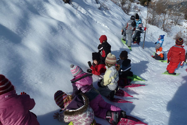 14-jd-champ-hiver1