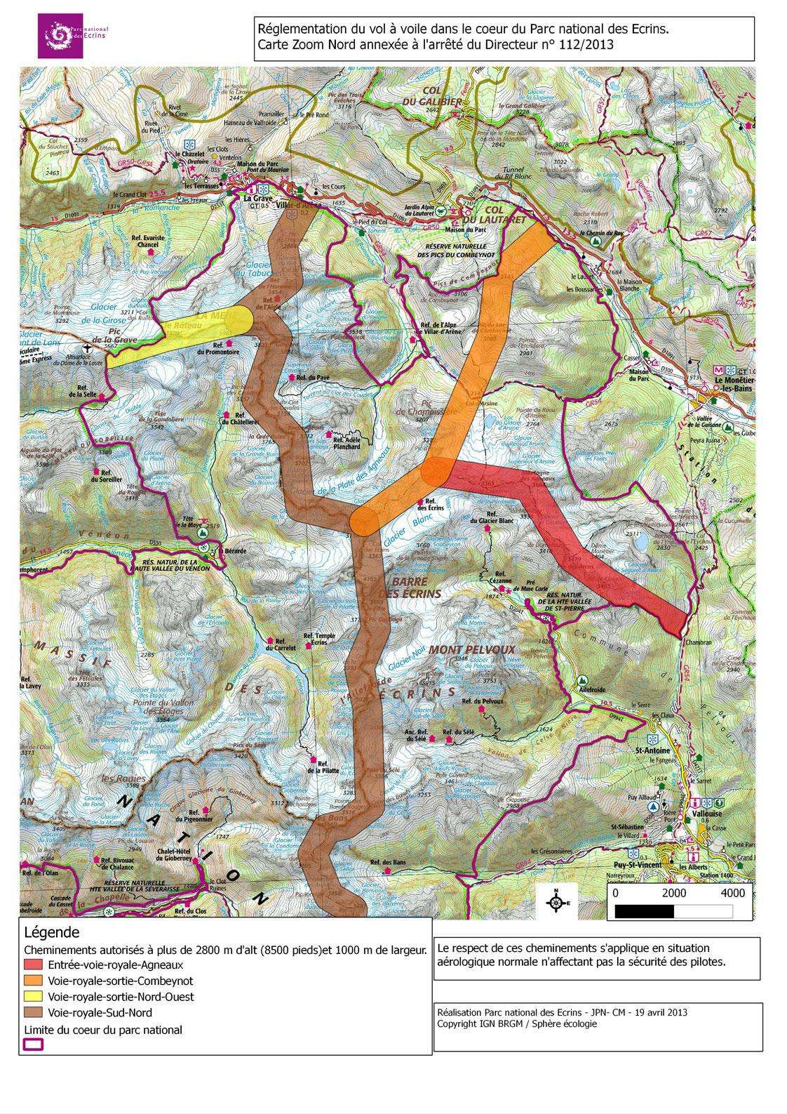 2013-vol-voile-carte-zoom-nord.jpg