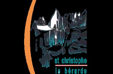 Saint Christophe-en-Oisans - La Bérarde