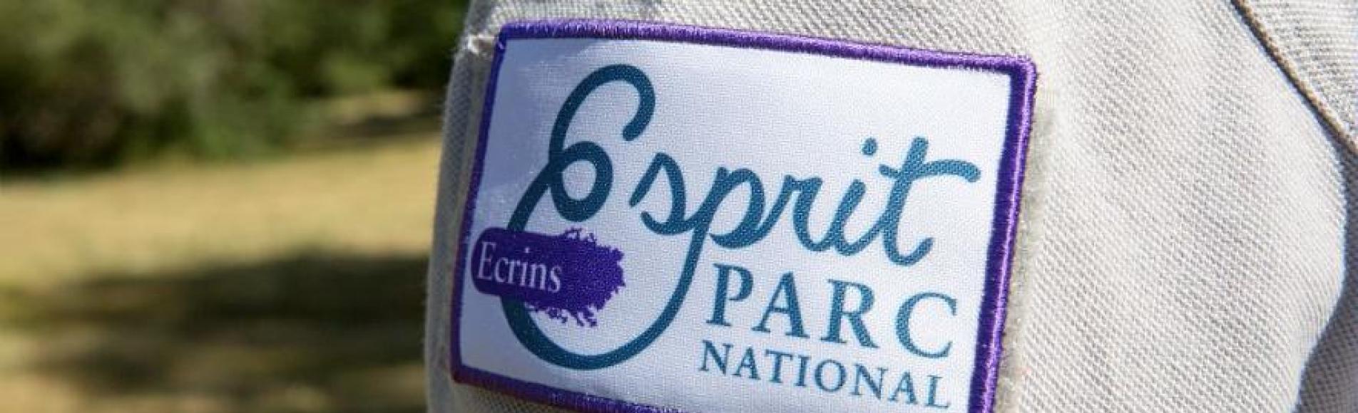 Appel à candidature à la marque Esprit Parc National