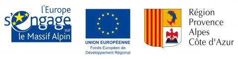 L'Europe s'engage sur le Massif Alpin avec le Fonds Européen de Développement Régional