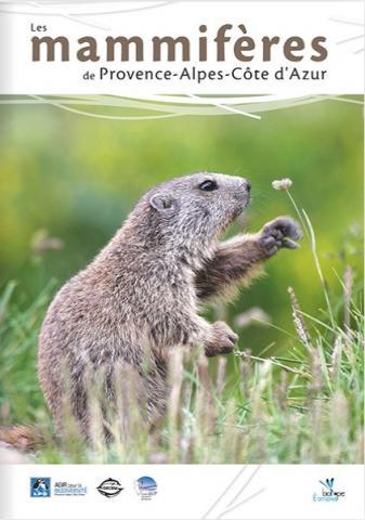 atlas mammifères 2016