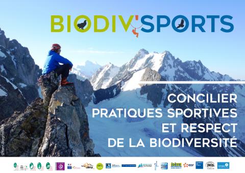 biodiv'sports