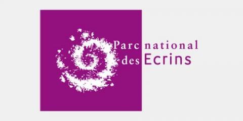 Logo auteur - © PNE - Tous droits réservés