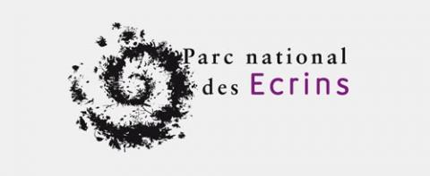 Logo administratif - © PNE - Tous droits réservés