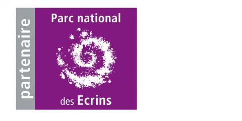 Logo partenariat - © PNE - Tous droits résérvés