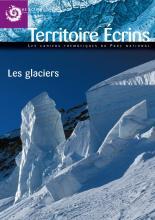 cahier thématique glaciers - Parc national des Ecrins - 2005