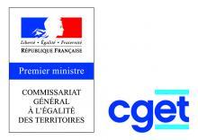 Fond National d'Aménagement et de Développement du Territoire (FNADT)