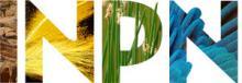 Inventaire national du Patrimoine naturel - MNHN