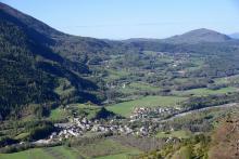 Commune de Saint-Jean-Saint-Nicolas