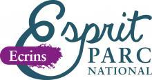 Logo Esprit parc national