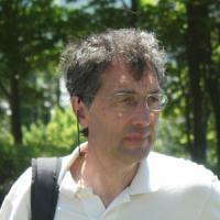 Luc Brueille