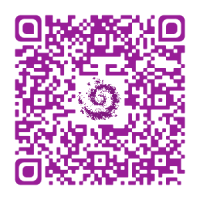 Application Rando Ecrins - QRcode Android