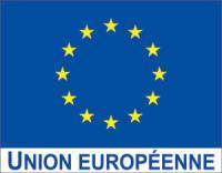 L'Union européenne soutien les territoires alpins