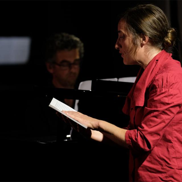 lecture musicale © A.Chevillard